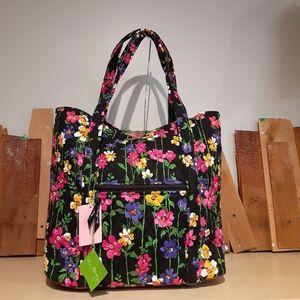 Vera Bradley medium bag